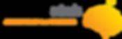 Blooming Minds Logo web address.png