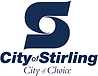 City of Stirling.png