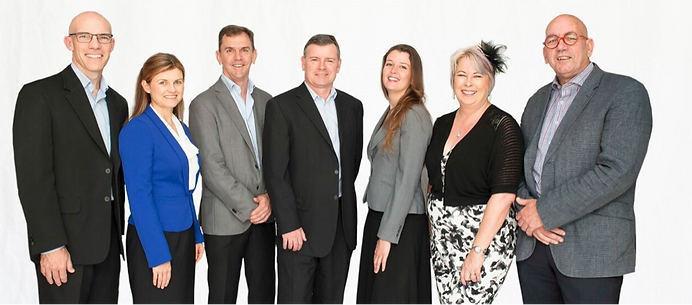 Perth HR Alliance