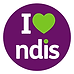 HR for NDIS Providers