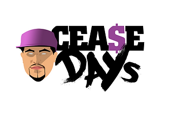 Ceasedays-Logo-Illustration-FINAL.png