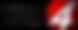 KOB_Logo_2011.png