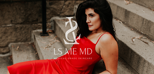 ls me md skincare cover.png
