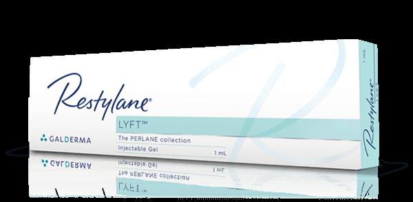 restylane-lyft-restylane-perlane_2_600_6