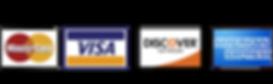 major-Credit-Card-Logos-1024x211-2 (3).p