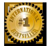 bestsellermedallion.png