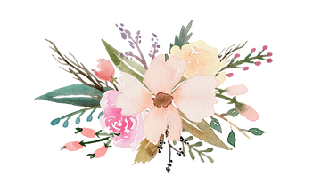 succulent-clipart-easy-watercolor-6.png