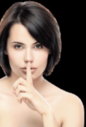 homepage-the-secret-advantage.png