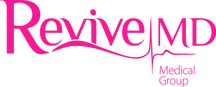 Revive MD_logo_hot_pink.png