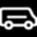 white van icon.png