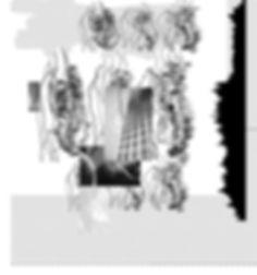 glitch 1.jpg