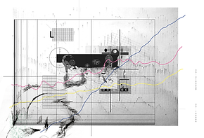 diagram dubai X FINAL D FINAL small B.ti