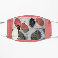 work-46986727-mask.jpg