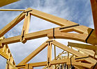 Craftsman Carpentry Ltd., General Contractors, Carpenters, Carpentry, New Construction, Custom Home Builders, Remodels, Estes Park