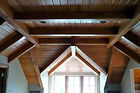 Craftsman Carpentry Ltd., General Contractors, Carpenters, Carpentry, New Construction, Custom Home Builders, Remodels, Estes Park