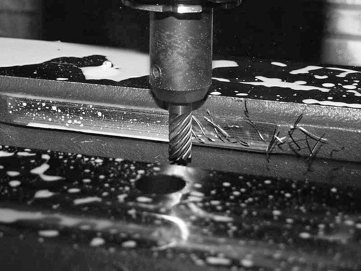 technology-wheel-tool-asphalt-metal-mach