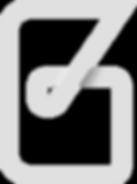 Logo Gilbertok Final.png