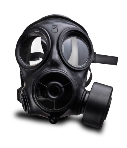 Gas-Mask-PNG-Transparent-Image%20alterad