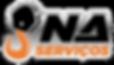 Logo_NA_Serviços_menor.png
