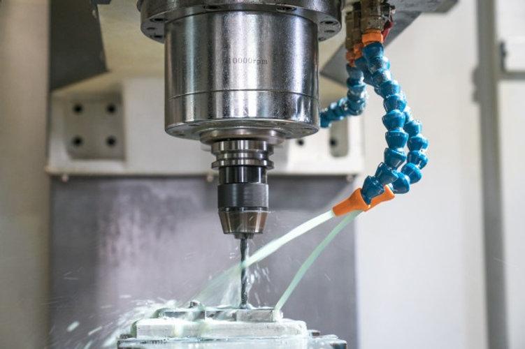 fresadora-para-metais-corte-de-metal-mod