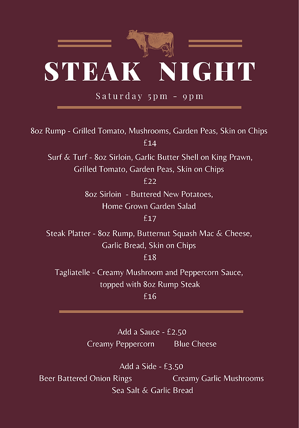 Steak Night  (3).png