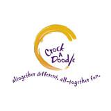 crock a doodle logo web.jpg