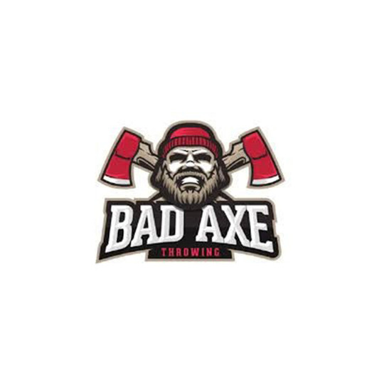 bad axe logo web.jpg