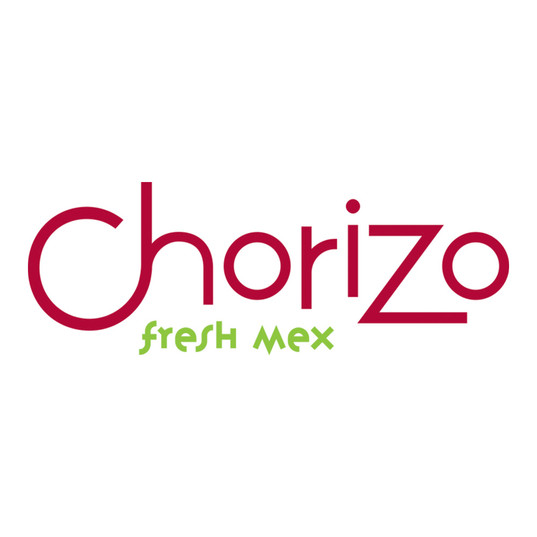 chorizo logo web.jpg