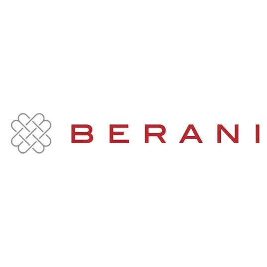 berani logo web.jpg