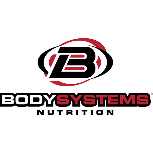 body systems logo web.jpg