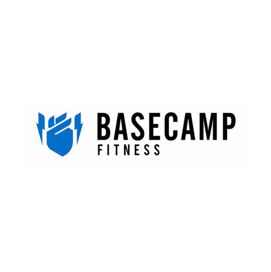 basecamp fitness.jpg
