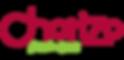 content_chorizo-fresh-mex-logo.png