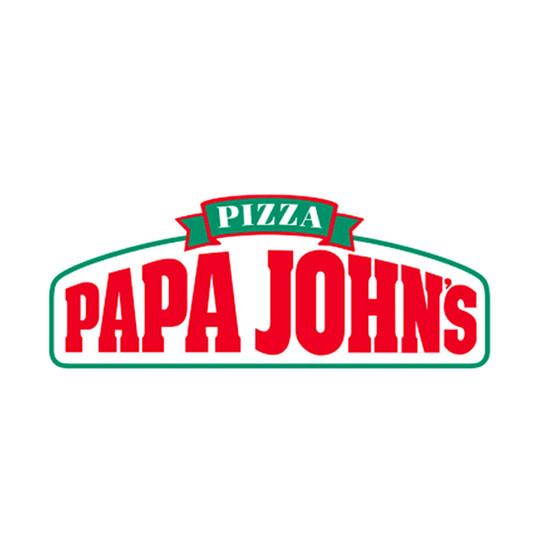 papa johns logo web.jpg