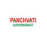 panchvati logo web.jpg