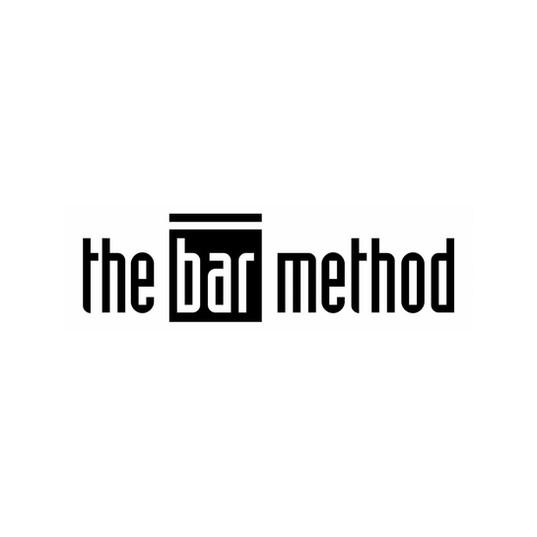 bar method logo web.jpg