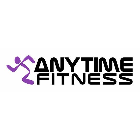 anytime fitness logo web.jpg
