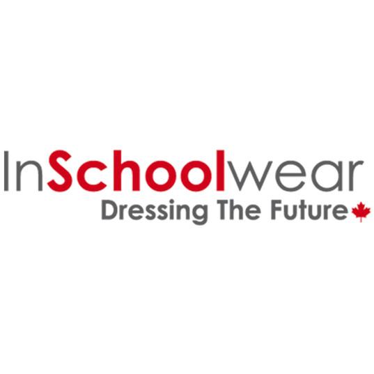 inschoolwear.jpg