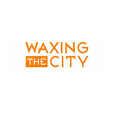 waxing the city.jpg