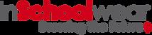 inschoolwear-logo-1.png