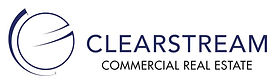 Clearstream - Commercial Real Estate Log