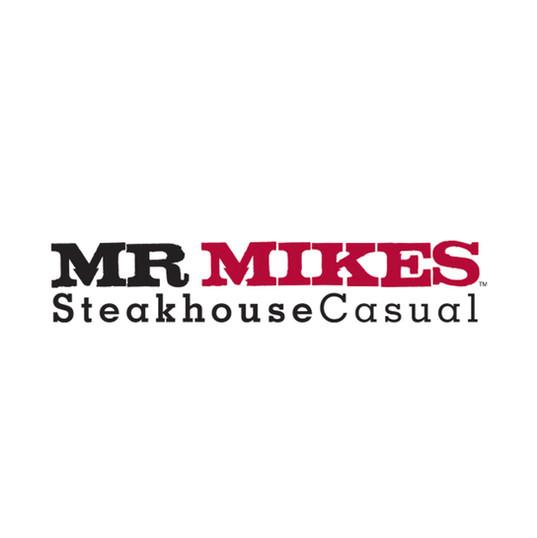 mr mikes logo web.jpg