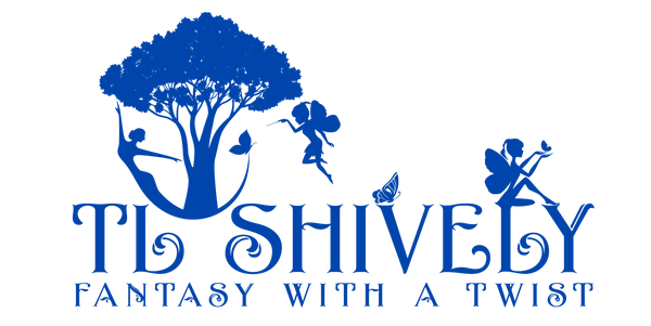 TL Shively Logo Blue.png