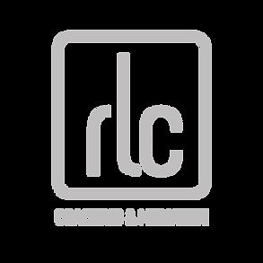 logo coach silver.png