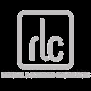 logo coch.png