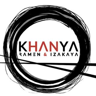 khanya logo_edited.png