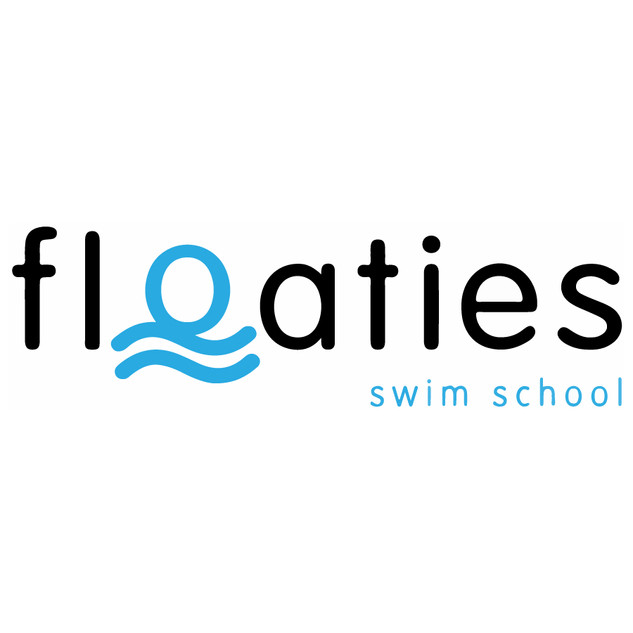 floaties.jpg