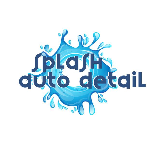 Splash-01.jpg