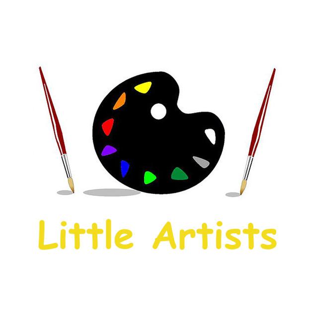 little-artists.jpg