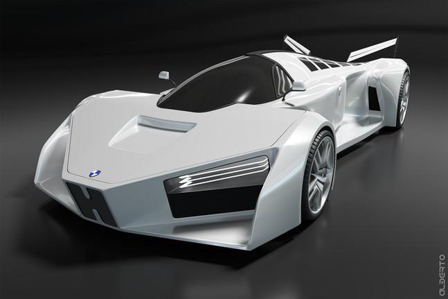 concept_car_sito.jpg