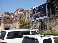 The Old Fort in Zanzibar.jpg